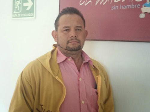 Con acuerdo con Ismocol y negociación con Parex, USO Magdalena Medio garantiza derechos laborales