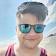 Pranshu V. avatar