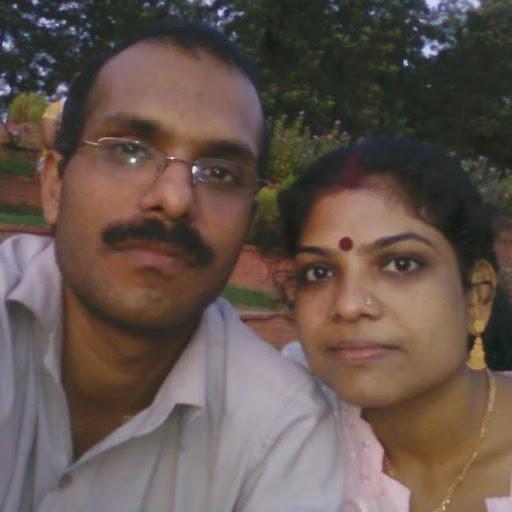 Siva Sahasranama Stotra Malayalam …
