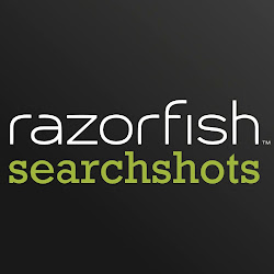 Google Adwords New Enhanced Campaigns – Razorfish POV