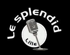 Le Splendid de Lille_logo