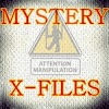 Mystery X-Files