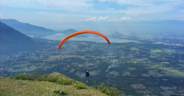 Image result for paragliding solang 640x336
