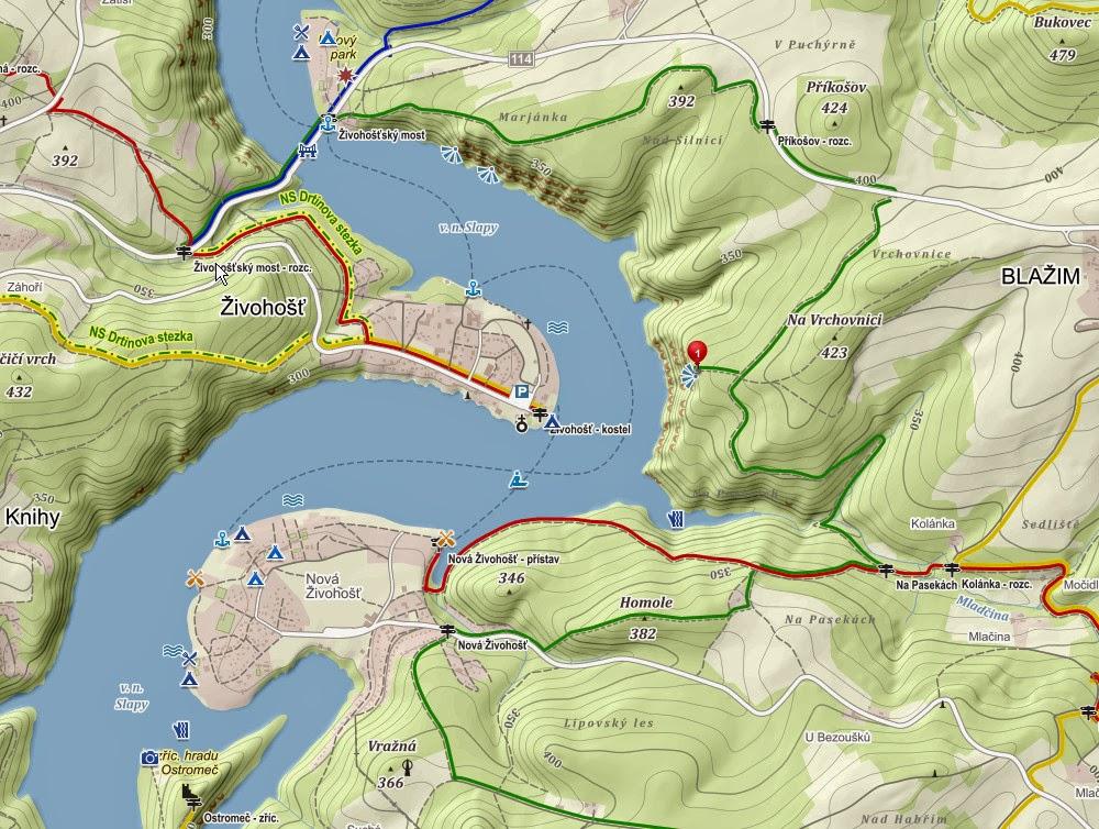 http://lh4.googleusercontent.com/-Ys77tjWWfeM/VGEt_hXgpWI/AAAAAAAALZ4/77NYWSqhAac/s1600/zivohost_mapa.jpg