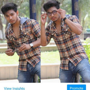 Aniket Kale pictures