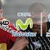 Sport Huancayo vs. Alianza Lima en VIVO - CMD