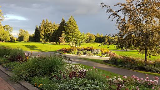 Langara Golf Course, 6706 Alberta St, Vancouver, BC V5X 4V8, Canada, Golf Club, state British Columbia