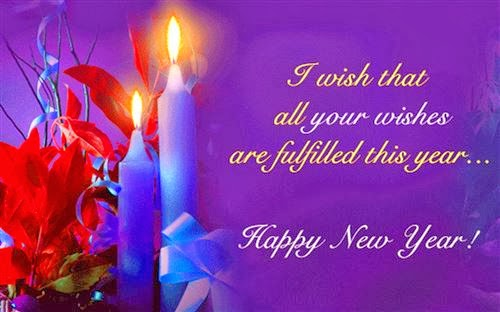 Top example of new year 2015 greeting with messages free quotes top example of new year 2015 greeting with messages m4hsunfo