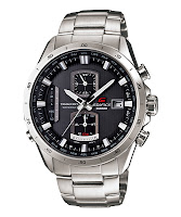 Casio Edifice : EQW-A1110D