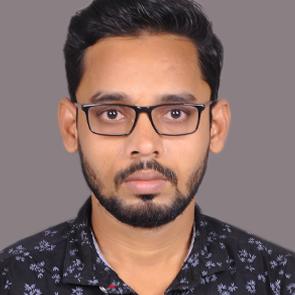 Ankur Chaubey picture
