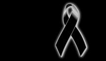 En memoria de las víctimas del 11-MARZO-2004