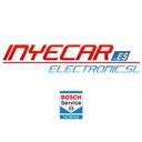 Inyecar Electronic Automóvil Torremolinos