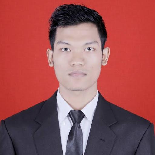 Mahfudhon Doang Thursday, October 10, 2013