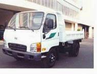 xe-tai-hyundai-hd72-ban-xe-tai-hyundai-hd65