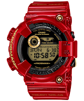 Casio G Shock : GF-8230A