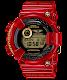 Casio G Shock : GF-8230A