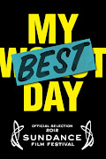 My Best Day
