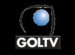 GolTV Online en Vivo