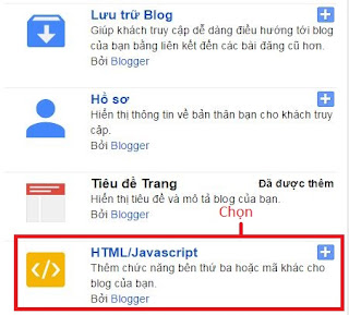 chen-fanpage-facebook-vao-blogspot-b7