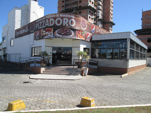 Pizzadoro Pizzaria, Av. Estevão Emílio de Souza, s/n - Próspera, Criciúma - SC, 88815-180, Brasil, Pizaria, estado Santa Catarina
