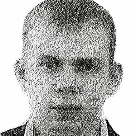 Sergey Kurchenko