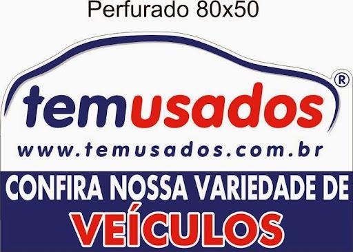 Carros Usados Imperatriz - Temusados, R. Urbano Santos, 1599 - Juçara, Imperatriz - MA, 65900-410, Brasil, Concessionario_de_Veiculos_Usados, estado Maranhao