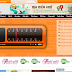 Template blogspot Radio