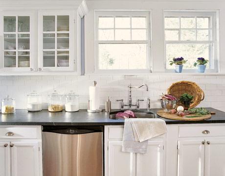 Yummy Mummy Kitchen: home / decorating / DIY