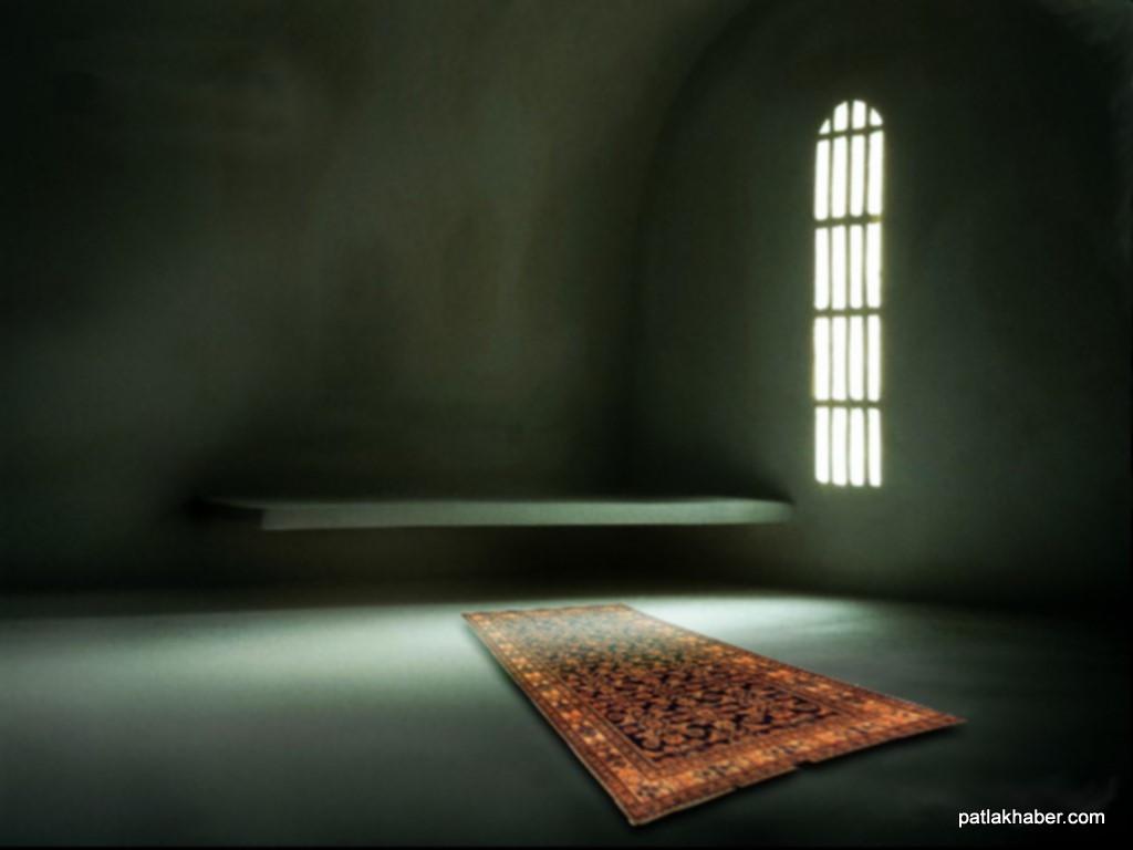 islami+wallpaperlar