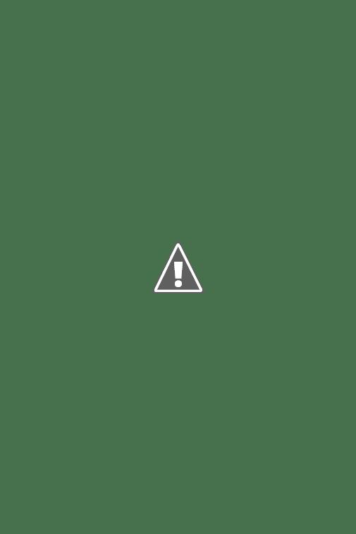 Вид с перевала Кату-ярык 2014