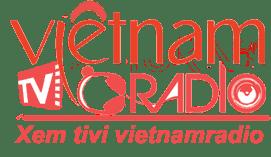 Xem Tivi VietNam radio, Truyền Hình Cáp Chất lượng cao,Xem truyền hình trực tiếp,