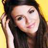 Laura J. Sawyer