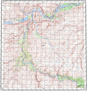 Map 100k--r48-021_022--(1969)