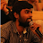Rajat Kumar review