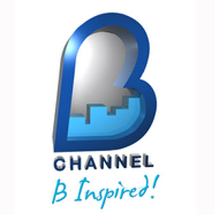 B CHANNEL INDONESIA