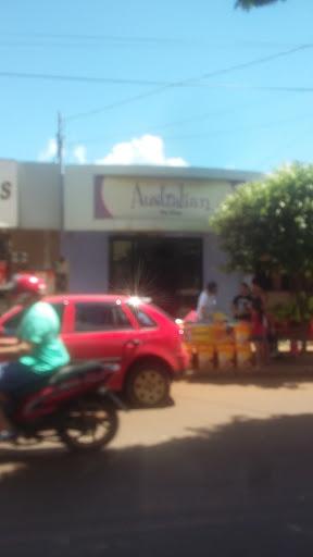 Australian Pet Shop, R. Monte Alegre, 4207 - Alta da Monte Alegre, Dourados - MS, 79830-070, Brasil, Loja_de_animais, estado Mato Grosso do Sul