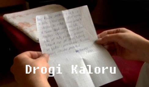 Drogi Karolu... (2010) PL.TVRip.XviD / PL
