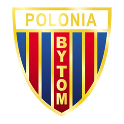 Polonia Bytom