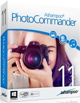 Ashampoo+Photo+Commander+11 Ashampoo Photo Commander 11   x32 x64 Bits