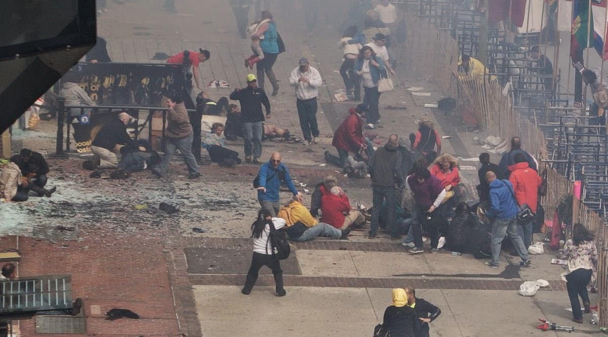 site1victims.jpg