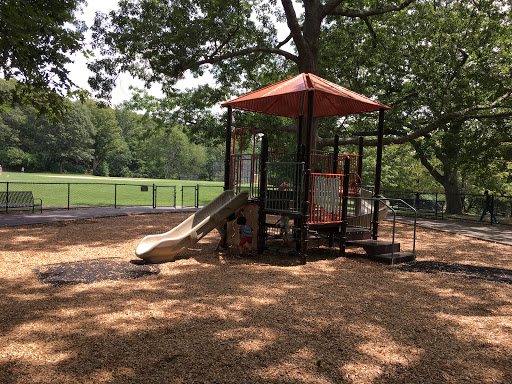 Park «Larz Anderson Park», reviews and photos, 325 Goddard Ave, Brookline, MA 02445, USA