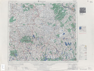 Thumbnail U. S. Army map nn34-6