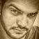 Samo D. avatar