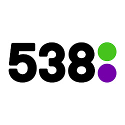 Radio 538