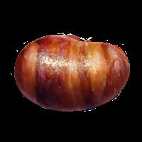 Una gelatina Tuttigusti + 1 al sapore di pancetta