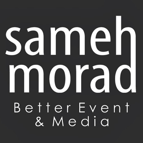 sameh morad images, pictures