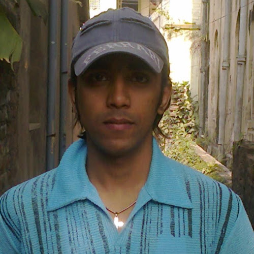 sourav sarkar images, pictures