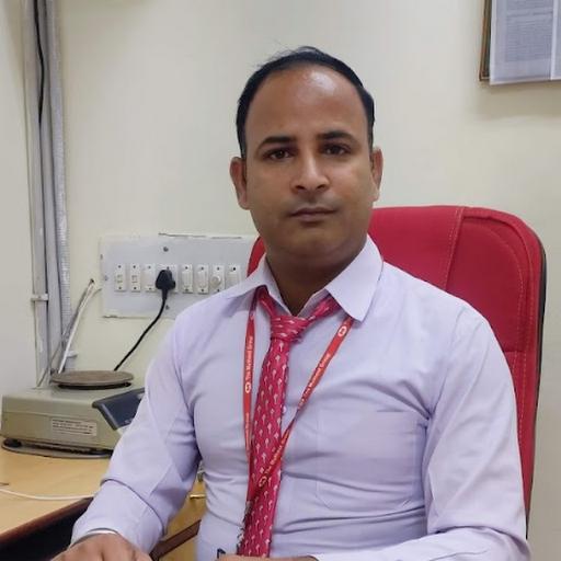 dharamveer sharma May 31, 2013 at 11:16 PM