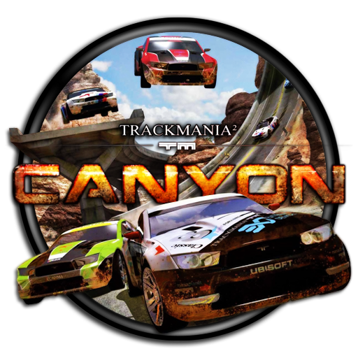 TrackMania 2 Canyon Patch, Patch 2011-12-03 for TrackMania 2 Canyon Legends