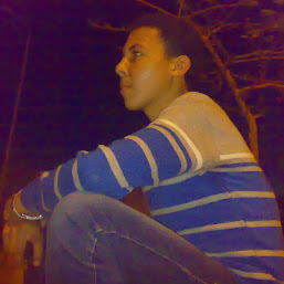 Marwan Magdy photos, images